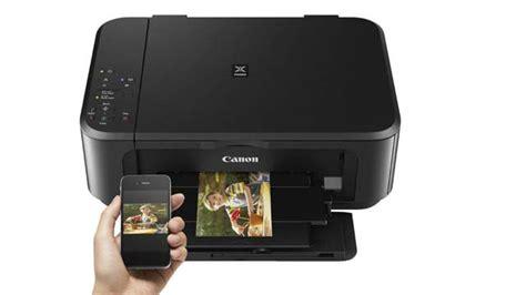 Printer Canon Cetak Foto lebih milih cetak foto liburan atau simpan di galeri instagram