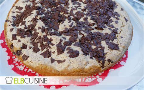 tortina kuchen tortina nuss sand kuchen beliebte rezepte f 252 r kuchen und