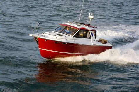 boat hull york maine cutwater dave bofill marine long island boats for sale