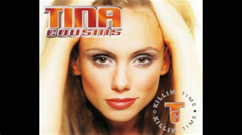 pray tina cousins pray 2010 private remix tina cousins feat blas marin