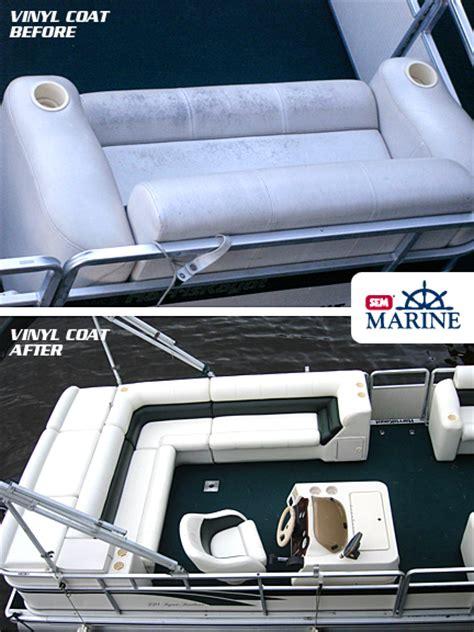marine vinyl seat paint vinyl boat seat restore kit