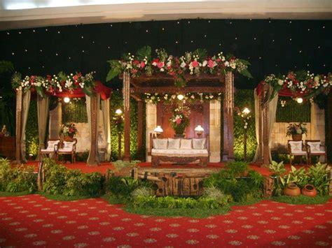 Background Wedding Jawa by 17 Best Images About Pelaminan Jawa On Studios
