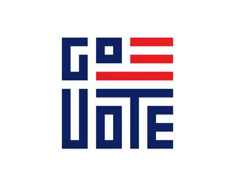 logopond logo brand identity inspiration vote