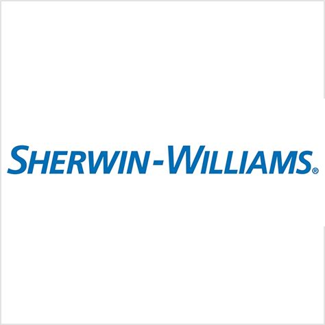 sherwin williams sherwin williams logo the connection school of houston
