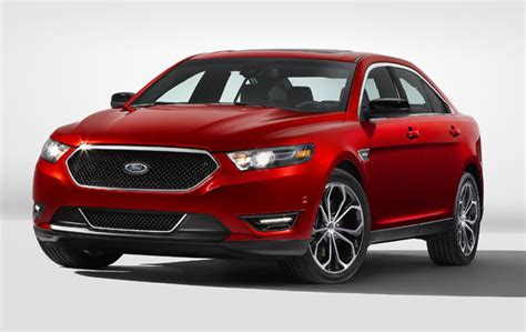 Sho Fast ford taurus sho 20 lightning fast family cars complex uk
