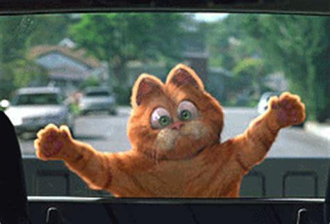 film kartun anak kucing 10 tokoh kucing terkenal di dunia keep dreaming