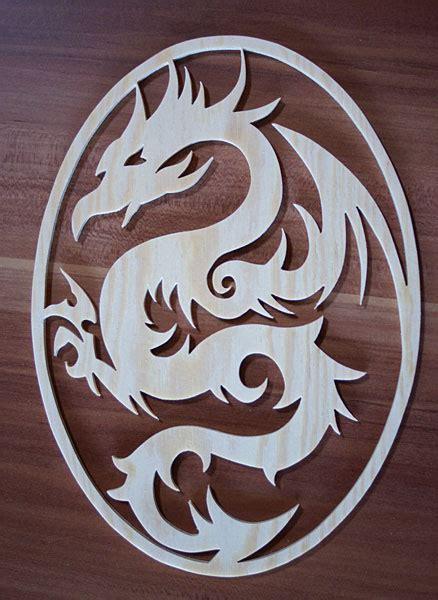 Keltische Muster Vorlagen Kostenlos Scrollsaw Feinschnitt S 228 Aris Hobbyblog Seite 3