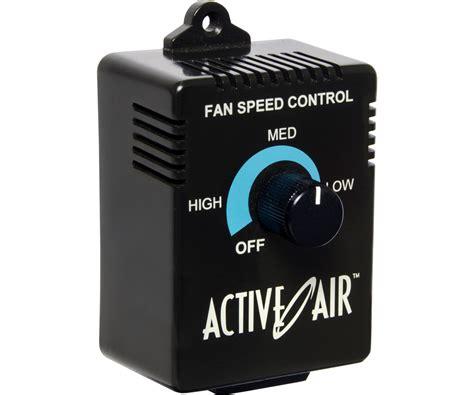 active air 720 cfm inline fan 8 inch hydrofarm active air 8 quot inline duct fan 720 cfm