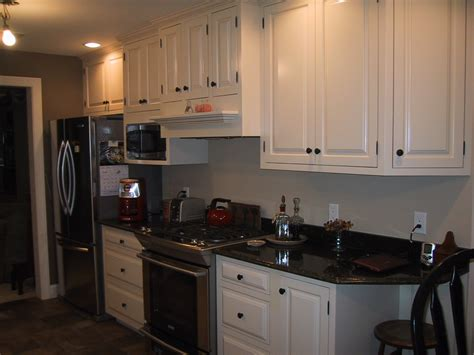 custom painted kitchen cabinets custom painted kitchen cabinets