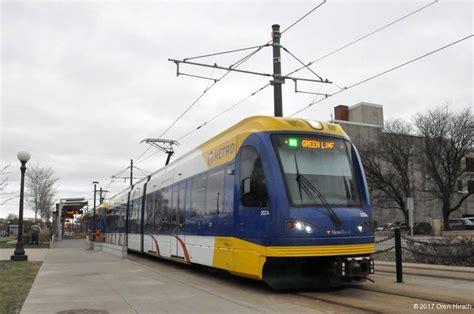 metro transit light rail metro transit light rail oren s transit page