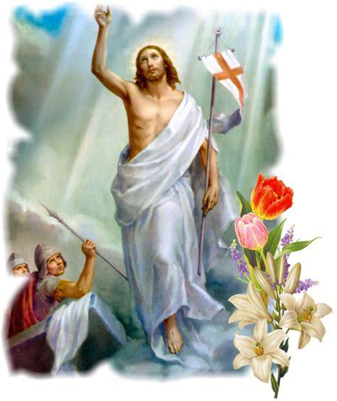 easter images jesus easter