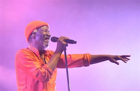 alpha blondy alpha blondy wikipedia