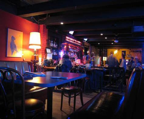 top portland bars slabtown drink portland the best happy hours drinks