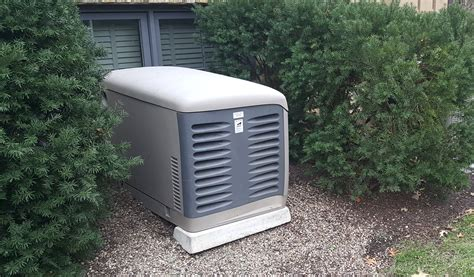 Whole House Generator Installation Home Generators In Lenexa Ks Kansas City Mo