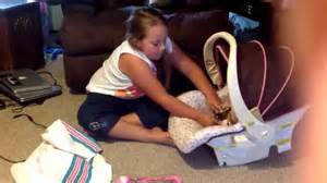 reborn doll car seat how to make a reborn look real in a carseat
