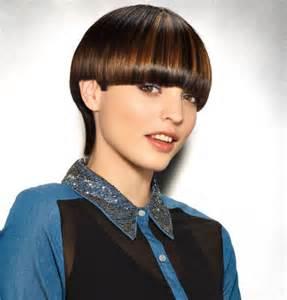 50 coiffures tendances printemps 233 t 233 2014 magazine