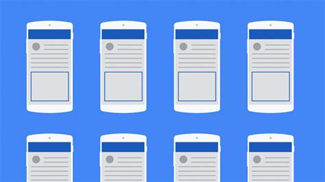 google design fast company google thinks the future of the web is email