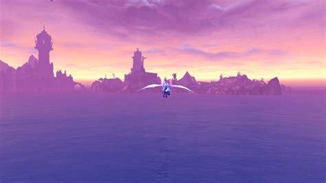05 Set Sunset Pink Muda spiritual guidance set bonuses and legendaries in patch 7 2 5 blizzard