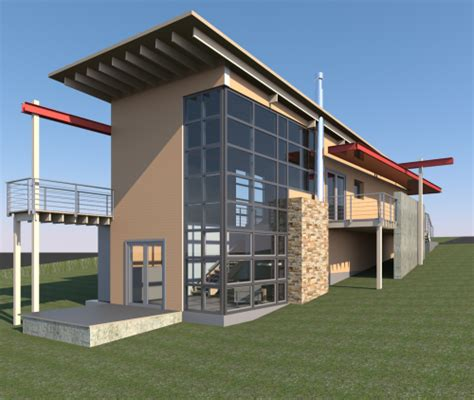 exles of house music exles of house 28 images sle home plans maranatha custom homes gallery sle 8