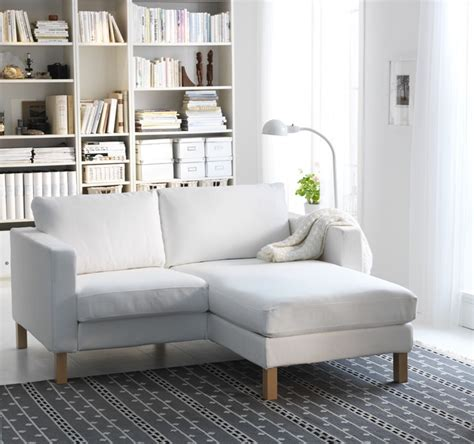 sofas for small living rooms ikea living room
