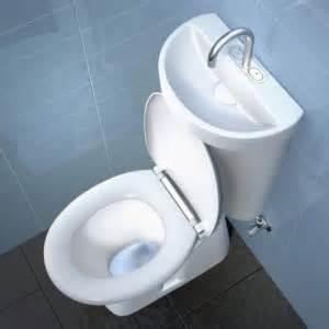 water saving small cloakroom handbasin screwfix community forum