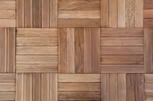 pavimenti di legno antico cadore srl pavimenti in legno a quadrotti in teak