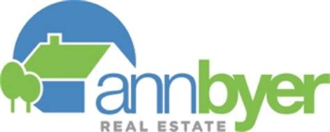 West Chester Mba Open House by Byer Real Estate Serving All Your Chester County