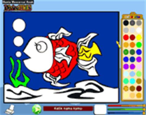 software membuat gif dari video drawing painting coloring for children software gambar