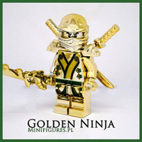 golden ninja film the world s best photos of spinjitzu flickr hive mind
