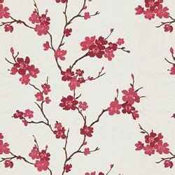 cherry blossom upholstery fabric hangzhou scarlet asian upholstery fabric other