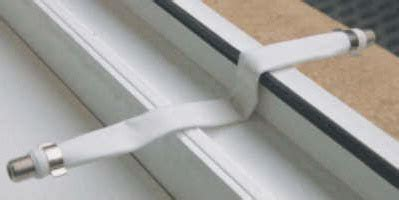 running coaxial cable along baseboard a thinner or flatter rg 6 to run flooring high