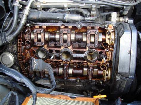 small engine repair training 1994 audi s4 free book repair manuals service manual remove valve covers on a 2007 audi s4 2008 audi q7 vacuum leak valve cover