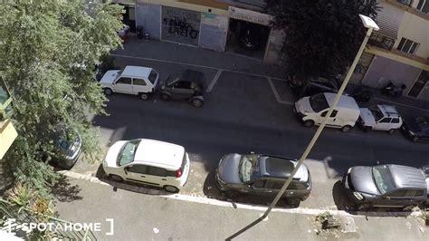 appartamenti ammobiliati in affitto roma camere in affitto in un appartamento con 3 camere da letto