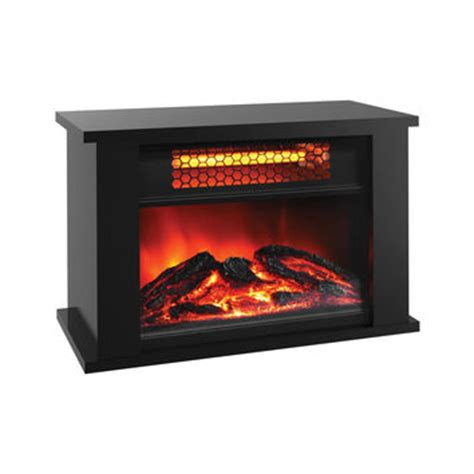 shop electric fireplace heater on wanelo