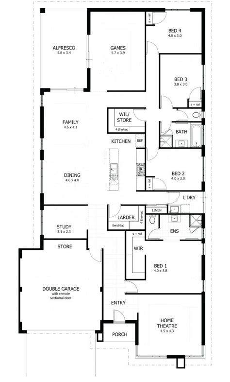 wonderful sq ft beach house plans gallery with modern picture 3000 square foot house plans mauritiusmuseums com