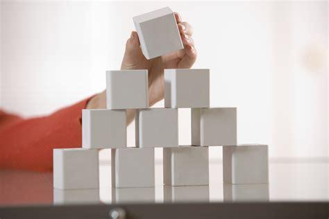 sträucher compliance culture building block 1 practice what you