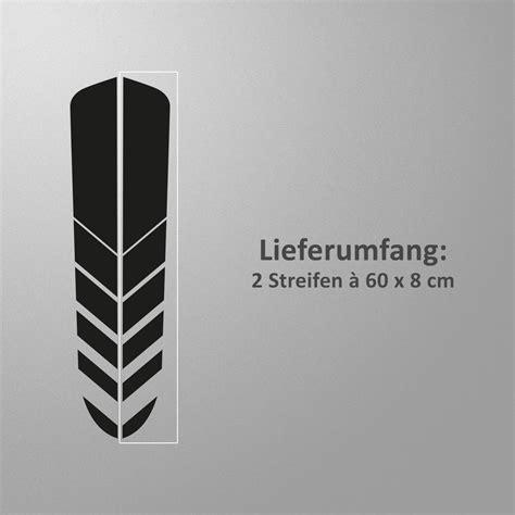 Aufkleber Von Motorhaube Entfernen by Autoaufkleber Tuning Dekor Aufkleber F 252 R Motorhaube Car