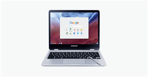 Search Pro Reviews Samsung Chromebook Pro Reviews Images