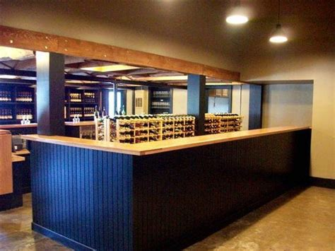 vire lounge tasting room johnson estate winery westfield ny hours address top attraction reviews tripadvisor