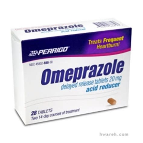 Omeprazole Blood In Stool by Omeprazole Delayed Release 20mg Generic Prilosec Otc