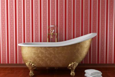 wie viele gummib rchen passen in eine badewanne anleitungen im bereich haushalt zum thema bad
