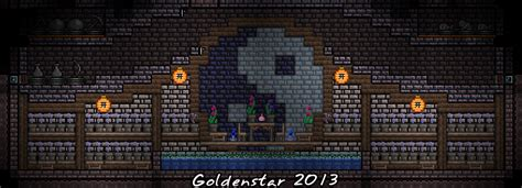 Terraria Rooms by Terraria Rooms Related Keywords Suggestions Terraria