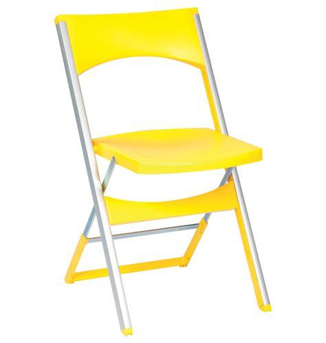 sedie compact sedie compact gaber