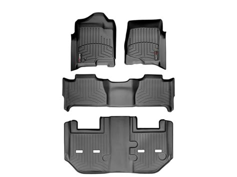 weathertech floor mats 2015 yukon xl html autos post