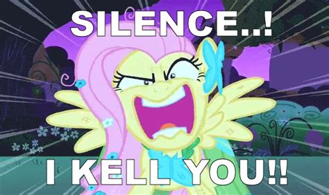Ponies Meme - meme ponies by oudieth on deviantart