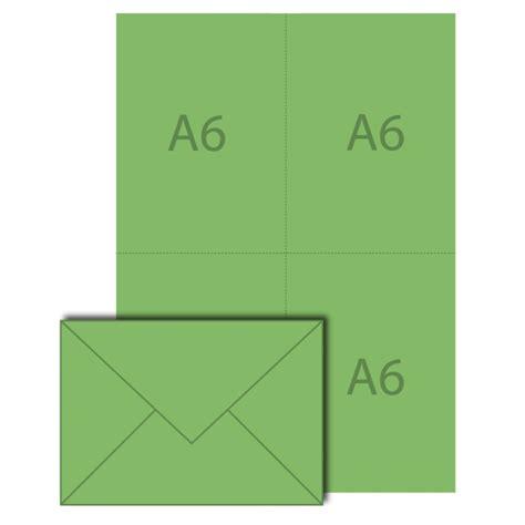 pr駸ident de bureau de vote le pack elections enveloppes et bulletins de m 234 me couleur