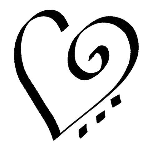 Symbol For Love | universal love zibu symbol letters pinterest symbols