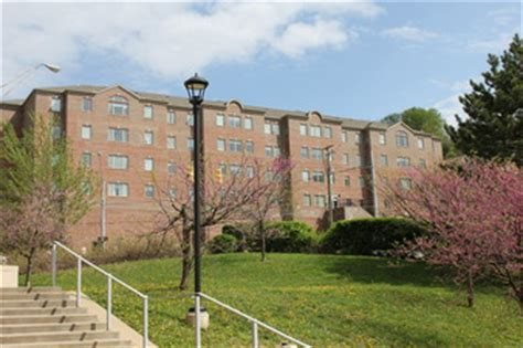 Place Apartments Morgantown Wv Mountaineer Place Apartments Morgantown Wv Apartment