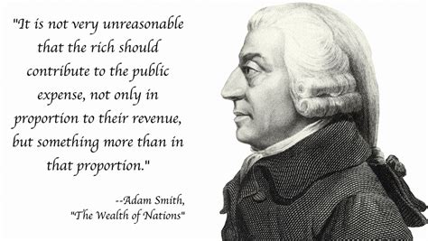 Adam Smith Biography Essay by Those Ten Persons Therefore Could Make By Adam Smith Like Success