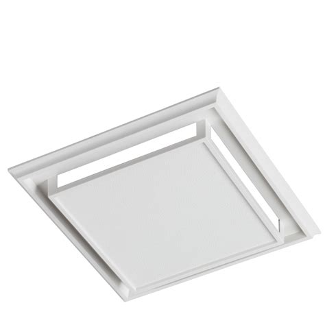nutone premier bathroom fan nutone fan finest vent fan cover x for nutone broan bathroom hoods light lens van